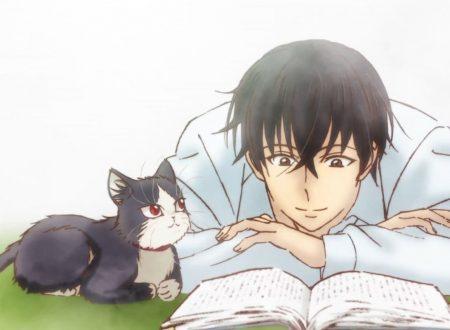 Promossi e Bocciati (Agosto-Dicembre 2019) – Parte 2: Anime, Manga e YouTube