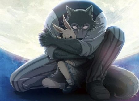 Promossi e Bocciati [Aprile 2020 – Parte 1: Anime e manga]